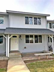 Townhouse for sale in 8475 W Rifleman Street, Boise City, ID, 83704