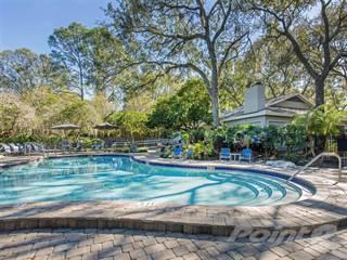 Apartment for rent in Oak Ramble Apartments - B2, Tampa, FL, 33613