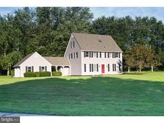 Single Family for sale in 5946 HIGH RIDGE CIR, Doylestown, PA, 18902