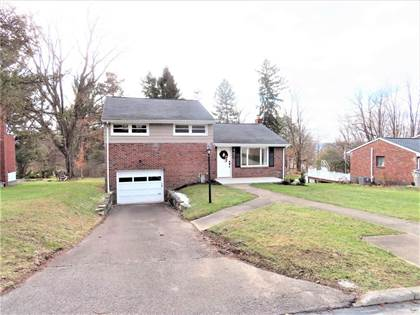 Residential Property for sale in 550 DEISSLER Court, Meadville, PA, 16335
