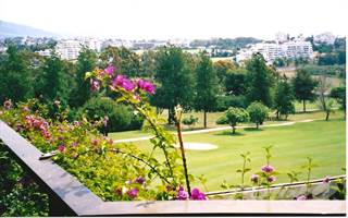 Residential Property for sale in Atalaya Golf, Atalaya, Andalucia