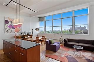 Condo for sale in 970 Kent Avenue 403, Brooklyn, NY, 11205