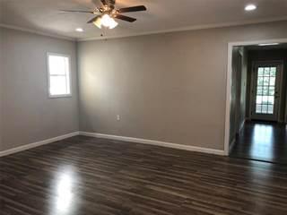Single Family for sale in 1731 Lansford Avenue, Dallas, TX, 75224