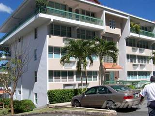 Apartment for rent in Villa Garden Apartments, Guaynabo, PR, 00971