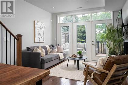 Single Family for sale in 200 ANNETTE ST 7, Toronto, Ontario, M6P1P6