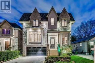 Photo of 60 COBDEN ST, Toronto, ON