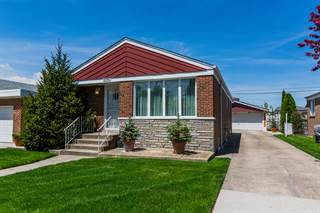 Single Family for sale in 4344 West 83rd Street, Chicago, IL, 60652