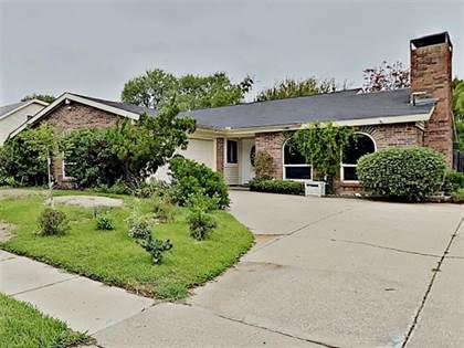 Residential for sale in 3603 Montridge Court, Arlington, TX, 76016