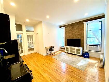 Residential Property for rent in 201 E 61st St 1, Manhattan, NY, 10065