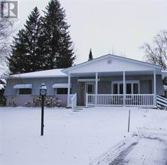 Single Family for sale in 2 MAIN ST, Innisfil, Ontario, L9S1M8