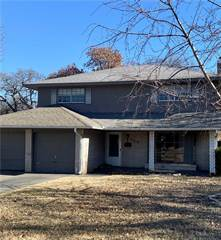 Single Family for sale in 3416 N Grove Avenue, Oklahoma City, OK, 73122