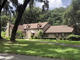 Single Family for sale in 5460 SW 7th Avenue Road, Ocala, FL, 34471