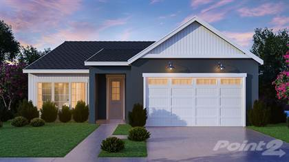 Singlefamily for sale in 5816 E Pitt Avenue, Fresno, CA, 93727