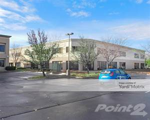 Office Space for rent in Premier Building - Suite 250, Nampa, ID, 83687