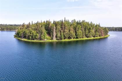 Lots And Land for sale in L6 Island Lake, Kenai, AK, 99611