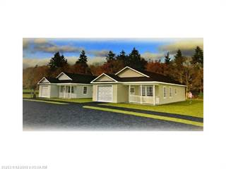 Single Family for sale in 17 Village CIR, Augusta, ME, 04330