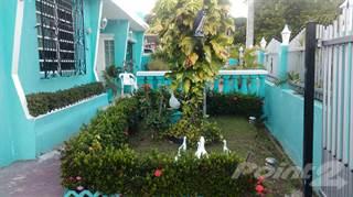 Residential Property for sale in Bo. Chupacallos, Ceiba, Ceiba, PR