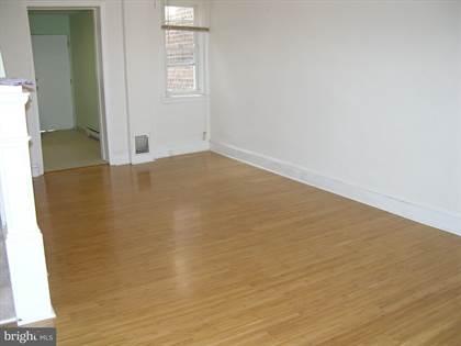 Residential Property for sale in 2230 S BOUVIER STREET, Philadelphia, PA, 19145
