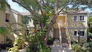 Condo for sale in 1235 Winding Oaks Cir. E. 508, Vero Beach, FL, 32963