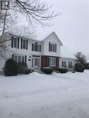 Photo of 217 Carrington Lane, Fredericton, NB