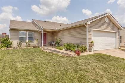 Residential Property for sale in 1701 NW 146th Terrace, Oklahoma City, OK, 73013