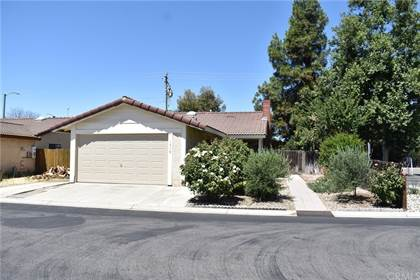 Residential Property for sale in 1319 Oleander Lane, Paso Robles, CA, 93446