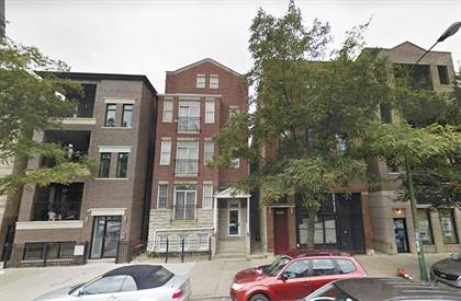 Apartment for rent in 1537 N. Western Ave., Chicago, IL, 60622