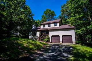 Single Family for rent in 261 Faber Cir, Tannersville, PA, 18372