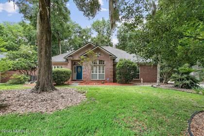 Residential Property for sale in 12459 FLEMINGTON RD, Jacksonville, FL, 32223