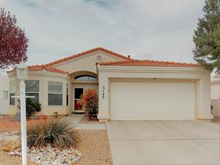 Single Family for sale in 3145 Calle Suenos SE, Rio Rancho, NM, 87124