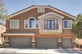 Townhouse for rent in 6479 Elwood Mead 101, Las Vegas, NV, 89156