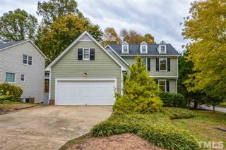 Single Family for sale in 9700 Talman Court, Raleigh, NC, 27615