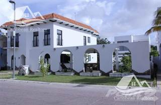 Single Family for sale in Amazing home for sale in Cumbres Cancun, Cancun, Quintana Roo