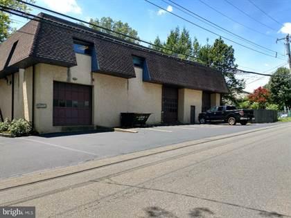 Residential Property for sale in 641 HAZEL AVENUE, Feasterville Trevose, PA, 19053