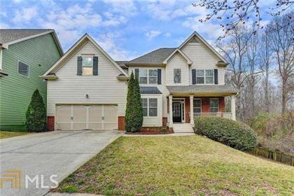 Residential for sale in 3112 Little Bear Ln, Buford, GA, 30519