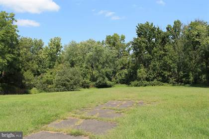 Farm And Agriculture for sale in 13430 LEE HWY, Centreville, VA, 20120
