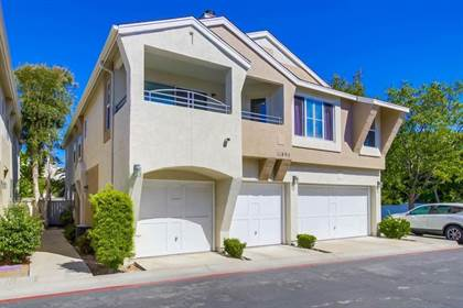 Residential Property for sale in 11895 Spruce Run Dr. Unit A, San Diego, CA, 92131