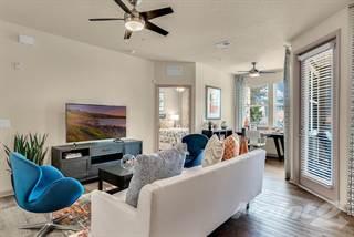 Apartment for rent in Art Avenue Apartments - Hopper, Orlando, FL, 32829