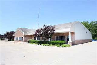 Comm/Ind for rent in 33700 Lear Industrial Pky, Avon, OH, 44011