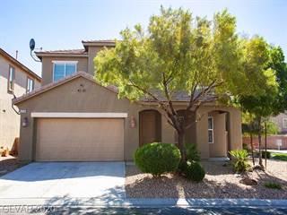 Single Family for rent in 6328 VIRGINIA RAIL Street, Las Vegas, NV, 89115