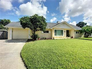 Single Family for sale in 103 HOLLIE COURT, Maitland, FL, 32751