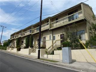 Townhouse for sale in 1501 Artesia Boulevard 1, Redondo Beach, CA, 90278