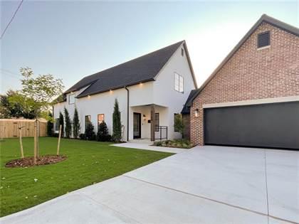 Residential Property for sale in 5704 N Linn Avenue, Oklahoma City, OK, 73112