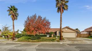 Single Family for sale in 4753 Grandview Drive, Palmdale, CA, 93551