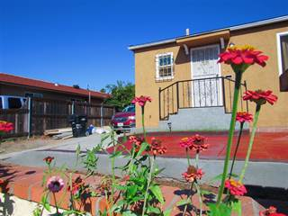 Single Family for sale in 3711 46Th Street, San Diego, CA, 92105
