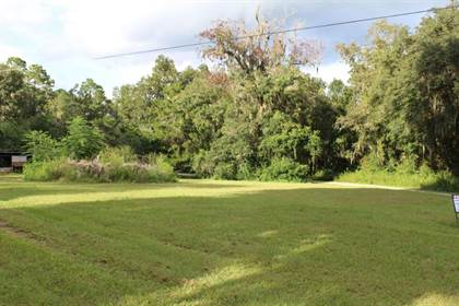 Lots And Land for sale in 818* NE Post, Madison, FL, 32340