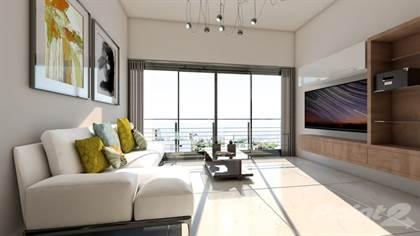 Residential Property for sale in Beautiful apartment in Santiago de los Caballeros    (O1766), San Ignacio de Sabaneta, Santiago Rodríguez
