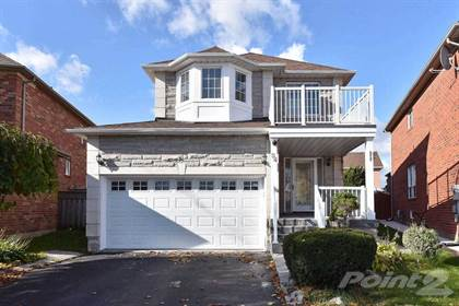 34 Gold Hill Rd,    Brampton,Ontario - honey homes