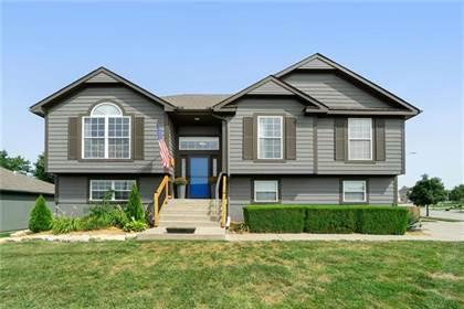 Residential Property for sale in 8500 N Kensington Avenue, Kansas City, MO, 64156