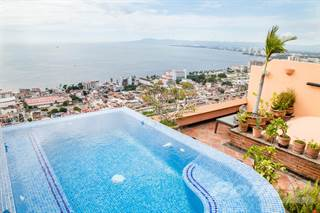 puerto vallarta real estate homes for sale in puerto vallarta rh point2homes com